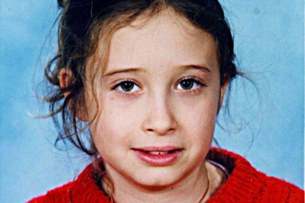 Estelle Mouzin a disparu en 2003.