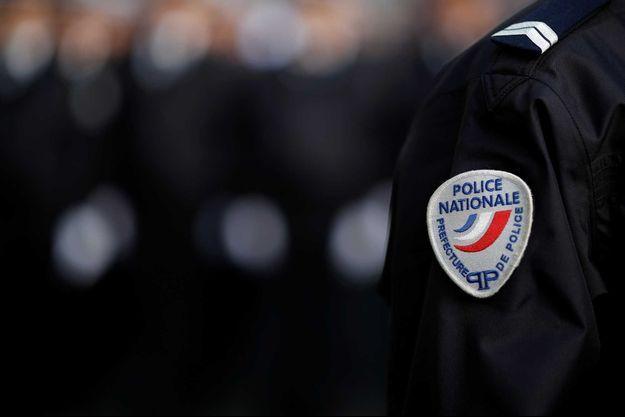 Les deux autres suspects étaient toujours recherchés mardi soir par environ 300 policiers. (Photos d'illustration)