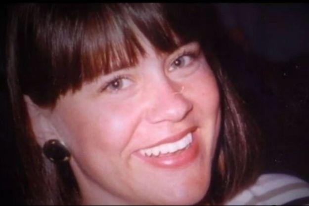 Brenda Schmitz a fait trois voeux avant de mourir