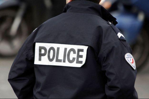 A Lorquin en Moselle, quatre morts secouent la commune.