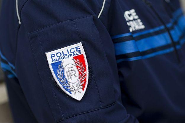 Un gardien a été interrogé par la police.