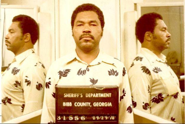 Samuel Little a avoué 93 meurtres, dont 50 ont déjà pu être confirmés.