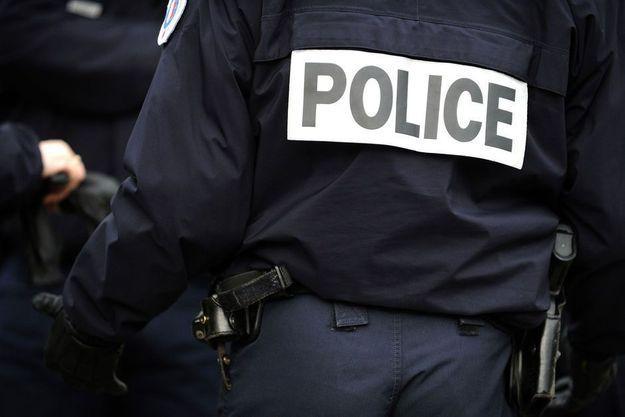 """Une enquête a été confiée à la police pour """"violences en réunion aggravées"""" par le caractère homophobe de l'attaque. (Photo d'illustration)"""