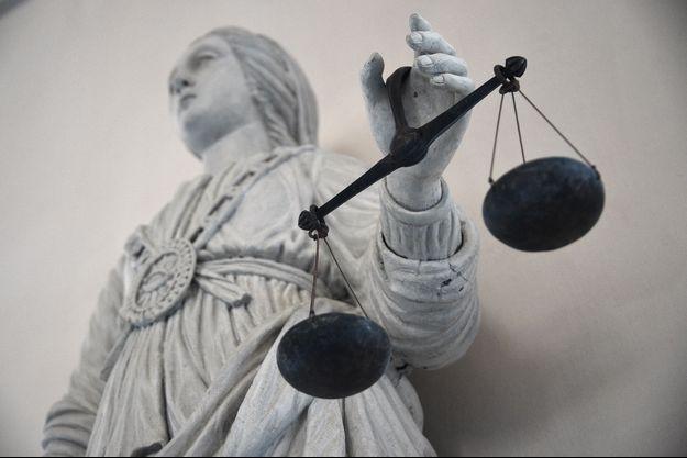 La Cour d'assises de Cayenne a condamné trois hommes à de lourdes peines de prison pour la mort en 2016 de Patrice Clet