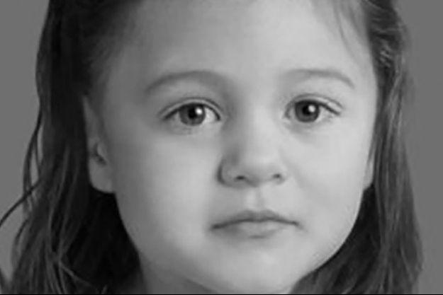 """""""Baby Elle"""" a été retrouvée morte en septembre 2019."""