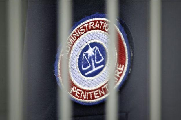 Un détenu de 26 ans a été retrouvé mort samedi à la prison de Besançon (image d'illustration)