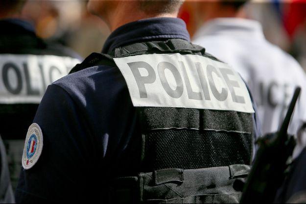 Le suspect a été interpellé le 31 mai à son domicile à Antibes (Alpes-Maritimes) par la section de recherche de Cayenne, puis transféré en Guyane vendredi (Photo d'illustration)