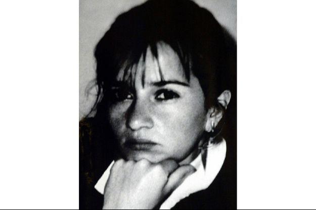 Martine Escadeillas a disparu en 1986.