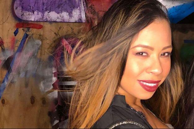 Carla Stefaniak est portée disparue depuis le 27 novembre 2018.