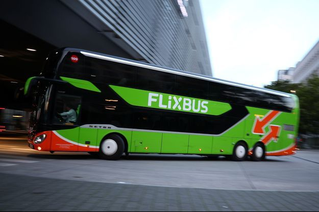 flixbus accident