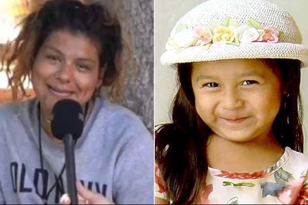 La femme filmée sur TikTok est-elle la petit Sofia, disparue aux Etats-Unis?
