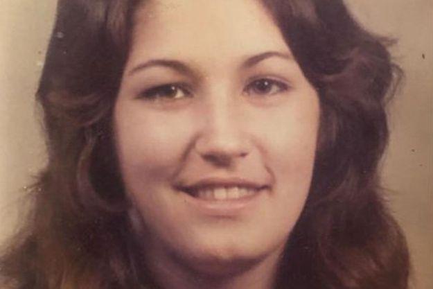 Margaret Fetterolf avait 16 ans.