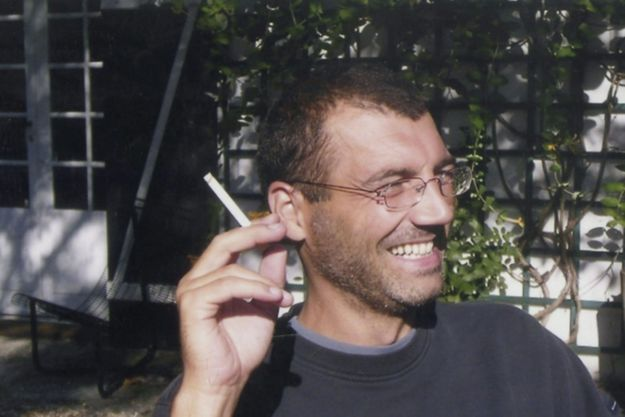 Xavier Dupont de Ligonnès.