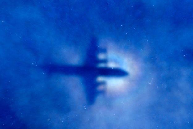 Un avion néo-zélandais participe à la recherche du vol MH-370 le 31 mars 2014