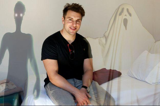 Fantôme à louer sur Airbnb Fantome-a-louer-sur-Airbnb