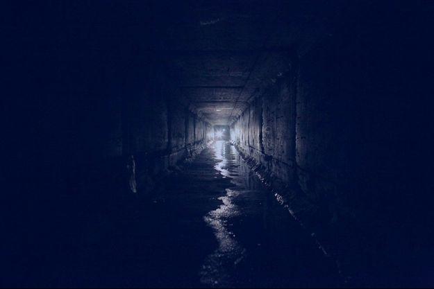 La lumière est-elle enfin au bout du tunnel ?