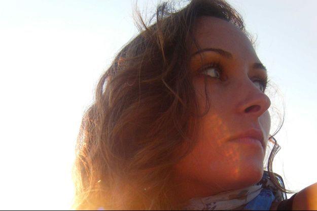 Lee Zeitouni avait 25 ans lorsqu'elle a perdu la vie.