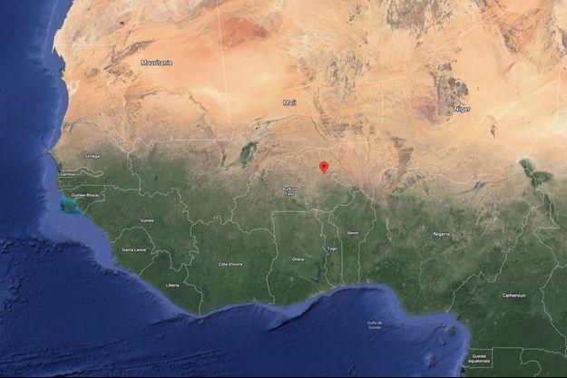 Sohlan, petite localité située à une quinzaine de kilomètres de Sebba, chef lieu de la province du Yagha située non loin de la frontière malienne, a enregistré de nombreuses attaques depuis ces dernières années.