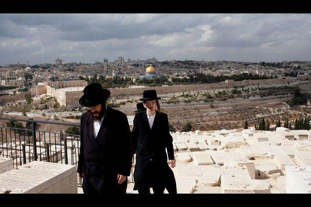 sites de rencontres juives New York
