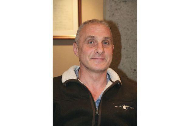Depuis 2018, Daniel Forestier exerçait le métier de magnétiseur à Lucinges, en Haute-Savoie, où il résidait.