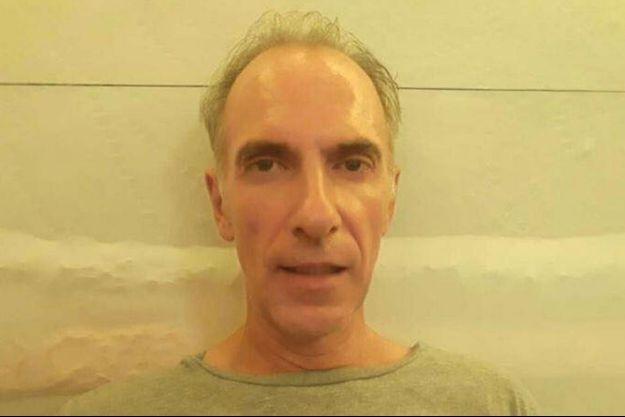 Mathias Echène est détenu depuis 22 mois à Bali.