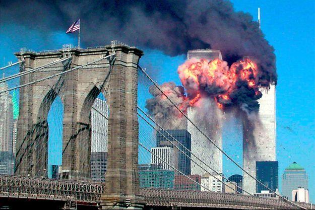 Les attentats du 11-Septembre ont fait 2977 victimes.