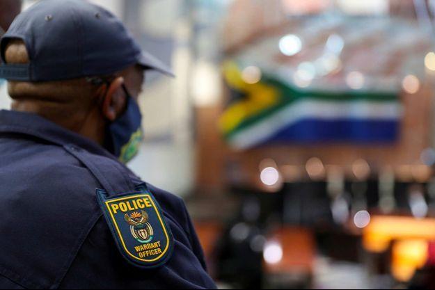 Une enquête a été ouverte sur les décès de 144 patients atteints de troubles mentaux en Afrique du Sud (image d'illustration).