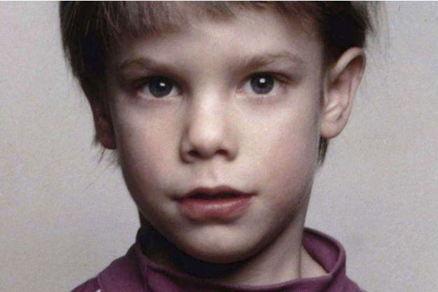 Etan Patz a disparu en 1979.