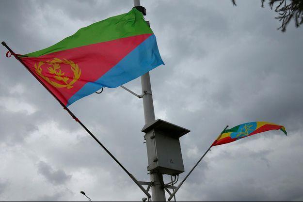 service de rencontres éthiopienne