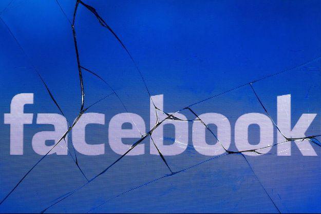 Le réseau social est régulièrement critiqué pour la gestion de ses contenus.