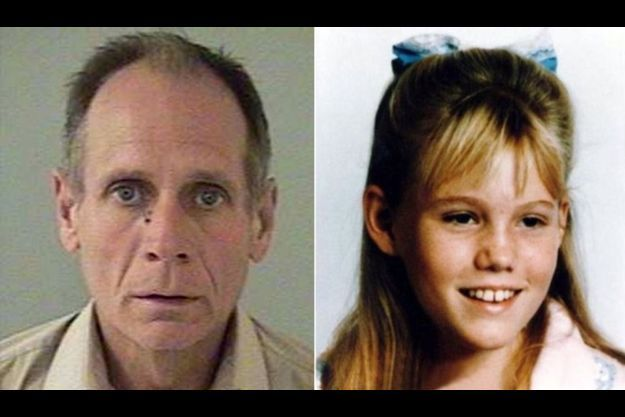 Phillip Garrido a séquestré Jaycéee Dugard durant 18 ans.