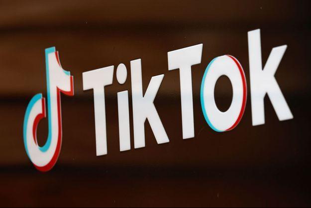 Le Pakistan a de nouveau interdit l'application TikTok.