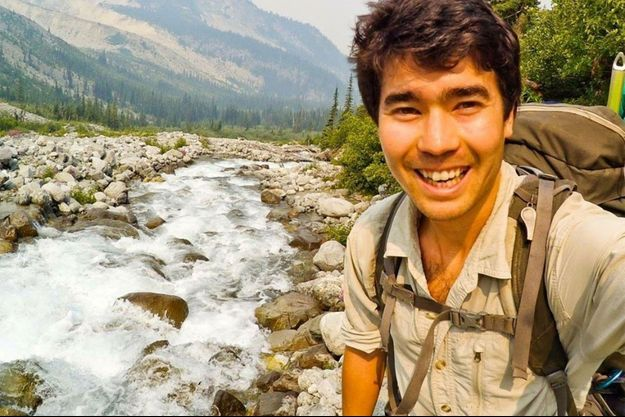 John Chau, 26 ans, a péri mi-novembre sous les flèches des Sentinelle.