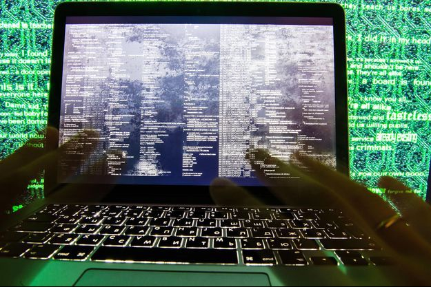 Un hacker russe a été extradé vers les Etats-Unis (image d'illustration).