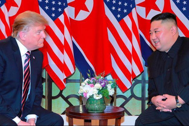 Rencontres coréen vs japonais