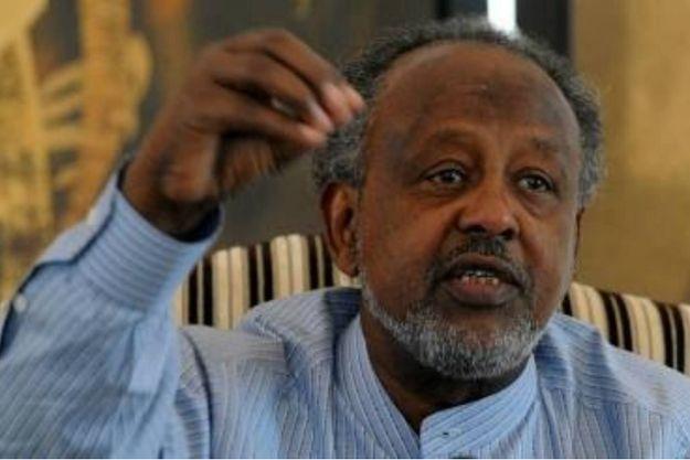 """Le procès de Mohamed Ahmed Edou dit """"Jabha"""" incarcéré depuis 2010 à Djibouti débute le 18 juin 2017"""