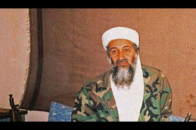 Celui qui dit avoir tué Ben Laden vit désormais sans toucher un sou de l'armée.