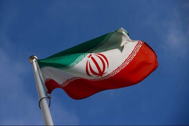 Un Français est détenu depuis mai 2020 en Iran (image d'illustration).