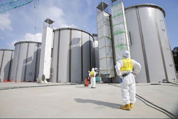 Le premier cas de cancer imputable aux radiations de Fukushima a été reconnu par le gouvernement japonais.