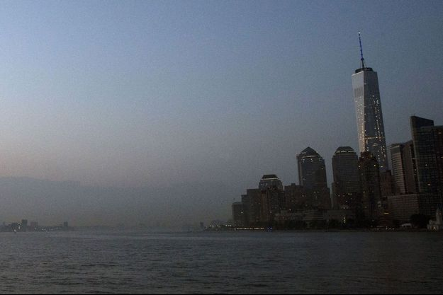 Le One World Trade Center aurait-il été mal conçu?