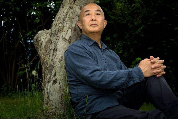 News au 12 juillet 2020 Liao-Yiwu-Vous-Occidentaux-quand-comprendrez-vous-a-qui-vous-avez-affaire