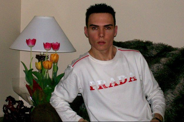 Luka Rocco Magnotta, condamné à la prison à perpétuité, ne fera finalement pas appel.