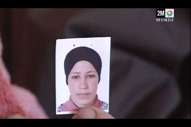 Amina Filali s'est suicidée après avoir été contrainte d'épouser son violeur.