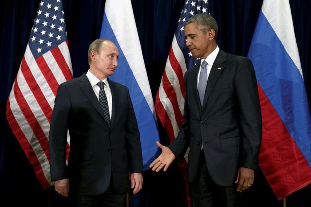 KEVIN LAMARQUE /Reuters