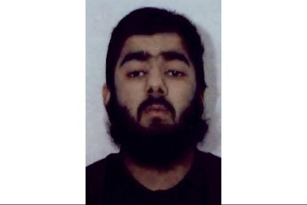 Usman Khan a été condamné en 2012 pour des infractions terroristes.