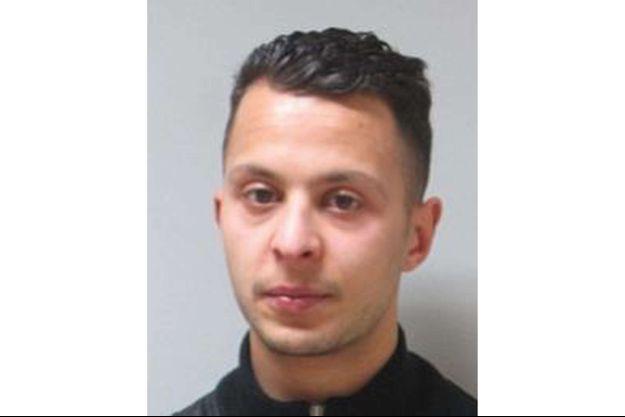 Salah Abdeslam est introuvable depuis le 14 novembre dernier.