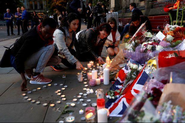L'attaque a fait 22 morts.