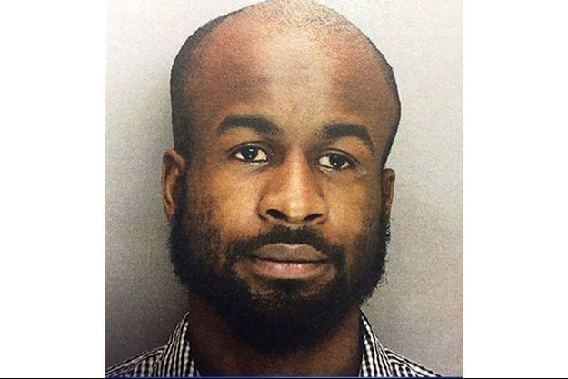 Anthony Mohamed, 26 ans, a été mis en examen pour tentative d'homicide, entre autres.