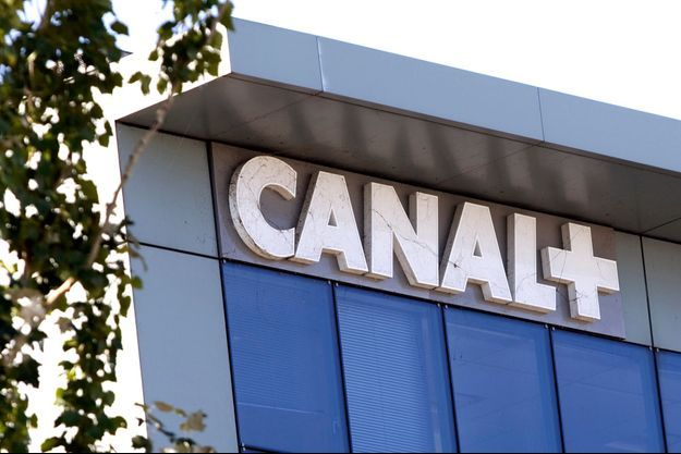 Le groupe Canal a sept mois pour réajuster ses engagements