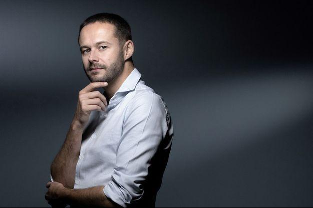 LREM Pas de sanction contre Renson pour son soutien au dissident Villani